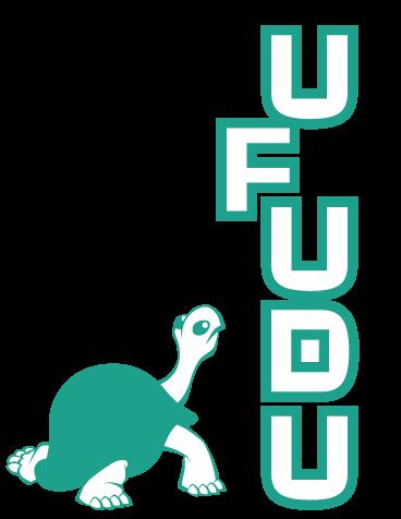 Ufudu Zambia